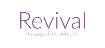 Revival Massage